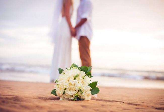 10 maddede evlenilecek erkeğin özellikleri!