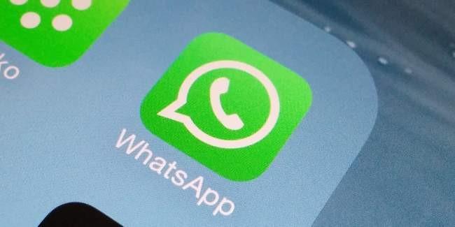 WhatsApp'a 7 yeni özellik