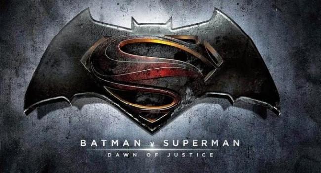 Batman v Superman: Adaletin Şafağı rekor kırıyor!