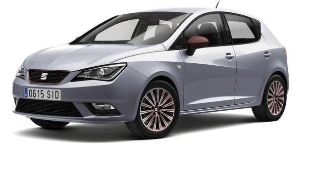 2016  Model 60 BİN TL ile 80 BİN TL arası sıfır dizel otomatik arabalar
