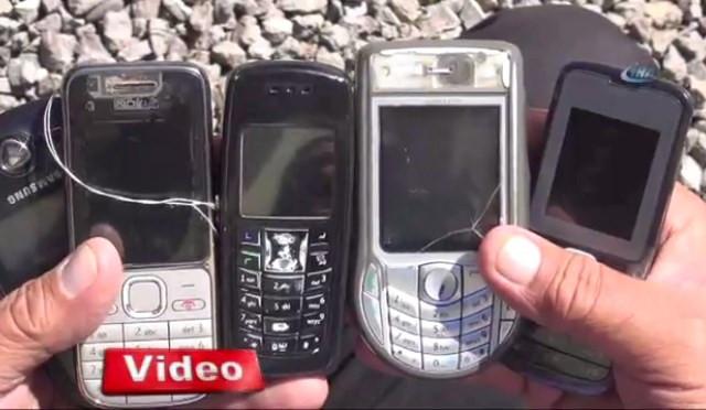 4.5G'ye geçtik ama onların telefonu bile çekmiyor!
