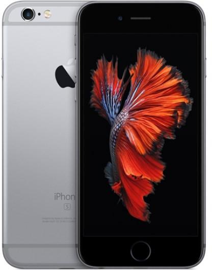 Yurtdışında iPhone 6S fiyatları nasıl?