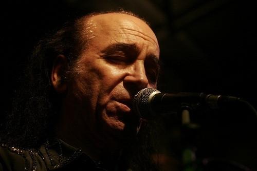 Erkin Koray'dan son üç konser!