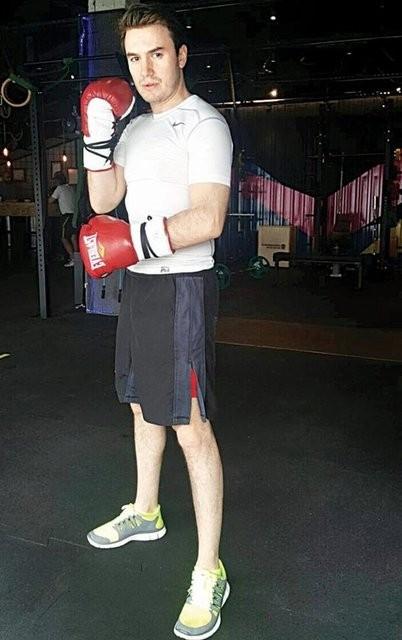 Mustafa Ceceli 3 günde kaç kilo verdi? Değişime bakın