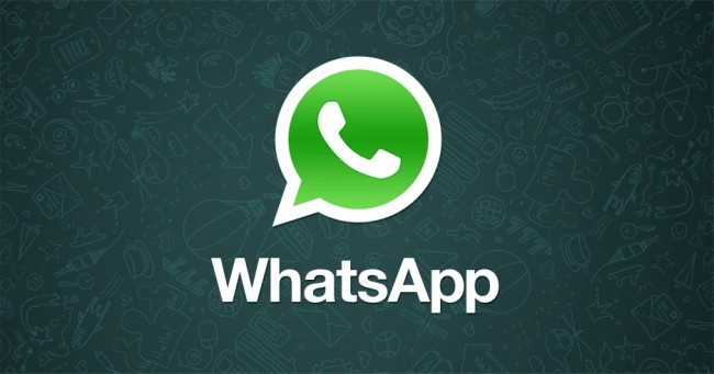 Whatsapp'ta bomba gibi değişiklik !