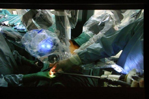 Prostat kanserinde erken teşhis hayat kurtarıyor