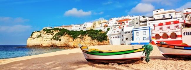 En ucuz tatil hangi ülkede yapılır ?
