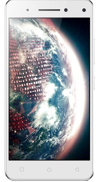 1000 TL altı 4.5G uyumlu telefonlar hangileri