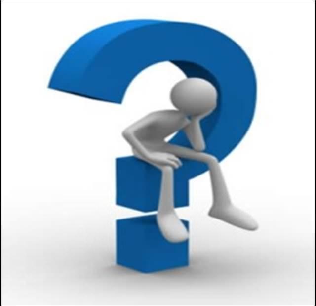 Enterasan zeka soruları...