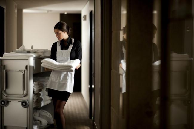 Otel odaları hakkında bilinmesi gerekenler
