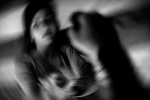 Periscope'da tecavüz görüntülerine bakın ne ifade verdi!