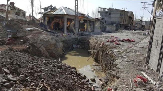 PKK'nın kan donduran planı deşifre edildi !