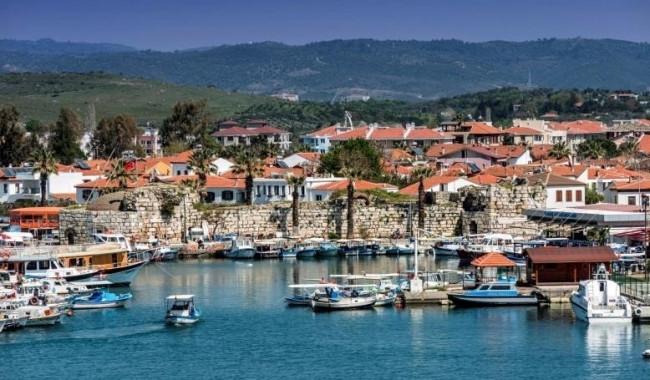 Türkiye'de ekonomik tatil yapılabilecek 11 yer