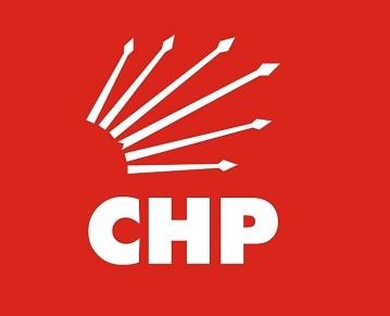 Araştırma şirketinden CHP anketi