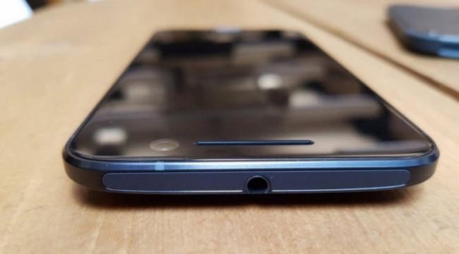 İşte HTC'nin son bombası !