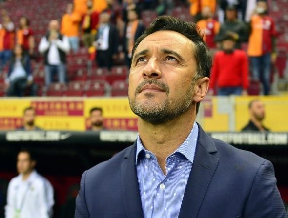 Galatasaray-Fenerbahçe maçı özeti