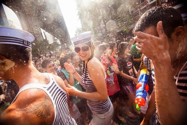 Festival yine kana bulandı 181 ölü, 1.777 yaralı