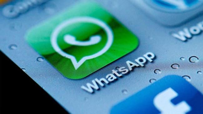 WhatsApp'ın şifreleme işlevi ne işinize yarayacak?