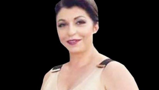 Rita cinayetinde kan donduran ayrıntılar