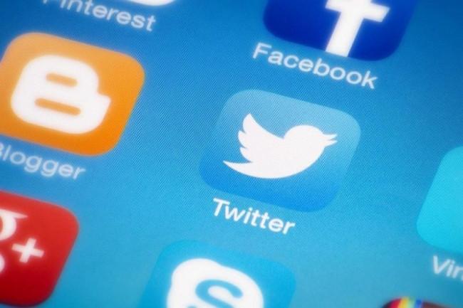 CIA'in sosyal medya şirketleri herkesi izliyor