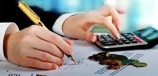 Kredi borçlarını ödeyemiyoruz !