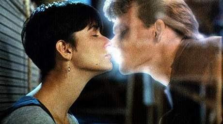 Unutulmayan öpücükler