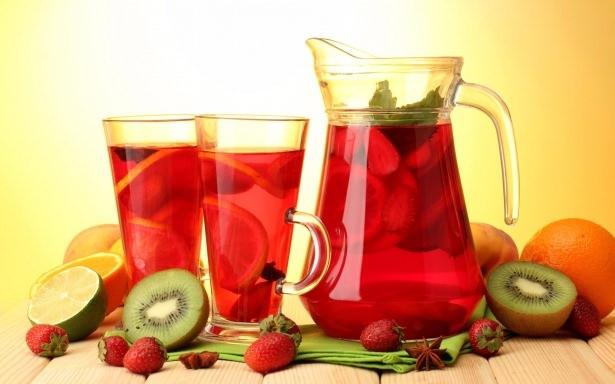 Hangi içecek, hangi hastalığa iyi geliyor?