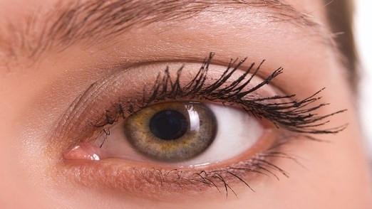 Gözlerde sarı nokta hastalığı nasıl tedavi edilir