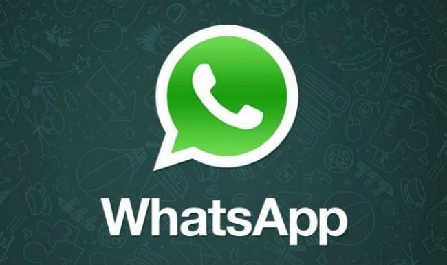 WhatsApp yasaklandı ! Nedenini duyunca şaşıracaksınız...