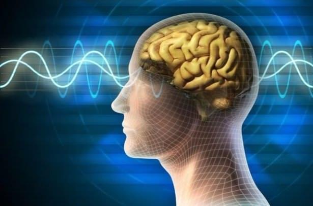 Beyin hakkında şaşırtıcı gerçekler!