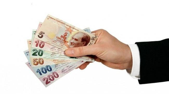 Bankaların EFT vurgunu sona eriyor !