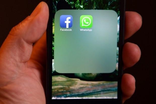 WhatsApp'tan Windows ve Apple kullanıcılarına iyi haber