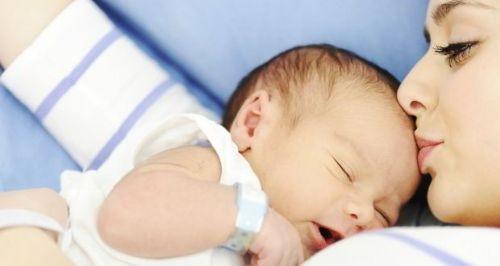 Anneliğin ilk haftası için 16 hayati uyarı