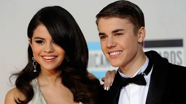 Justin Bieber'ın fotoğrafı beğeni rekor kırdı