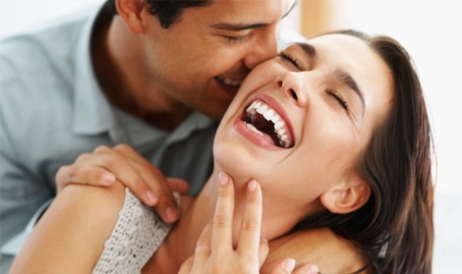 Mutlu kadın için 16 yasak!