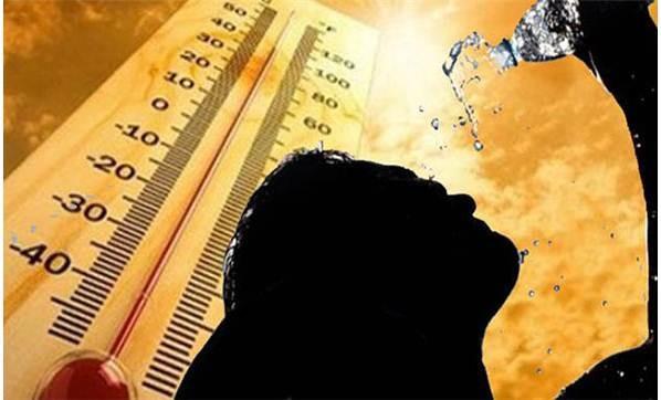 Meteoroloji açıkladı: Pazartesi başlıyor!