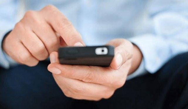 Telefonunuzda 5 ve 9 tuşlarına aynı anda basınca..