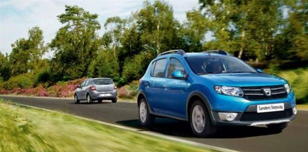 Mayıs ayının en ucuz sıfır otomobilleri