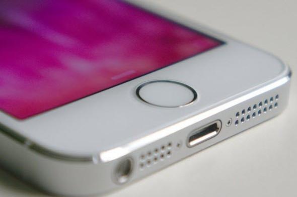Telefonunuzu kapatın 30 saniye sonra... Bakın ne oluyor!