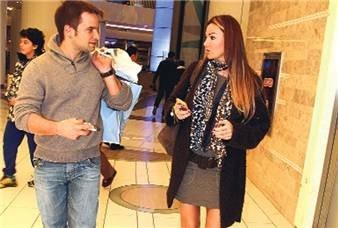 Pınar Altuğ'un bilinmeyenleri