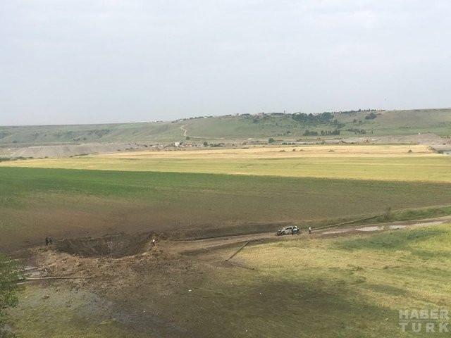 Diyarbakır'daki saldırının detayları ortaya çıktı