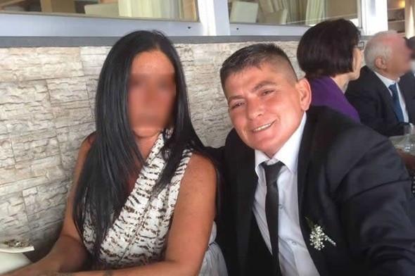 Cinsiyet değiştiren mafya babası infaz edildi