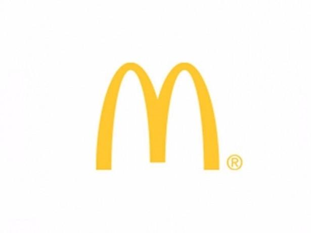 Ünlü logolar böyle değişti