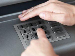 Bu şifreyi sakın koymayın ! Hemen ele geçiriyorlar