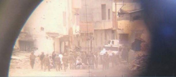 PKK'da büyük çözülme: 42 terörist teslim oldu