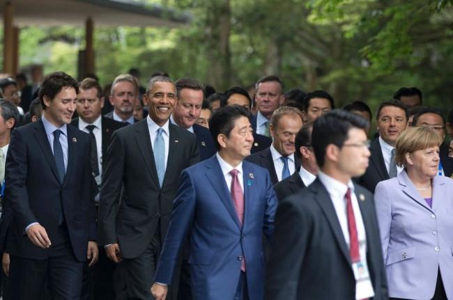 """Başbakan """"Oraya gitmem"""" dedi..."""