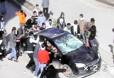 PKKnın kullandığı çocuklardan şok ifadeler