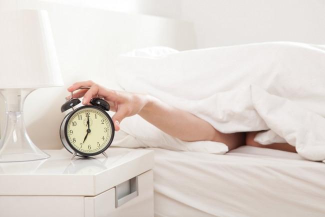 Sabahları yaptığımız sağlık hataları