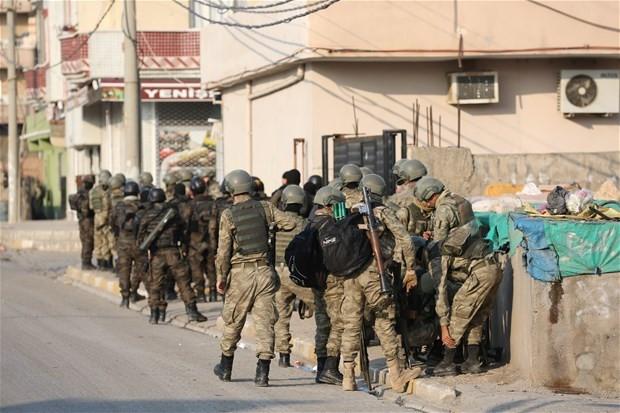 İşte yıllara göre etkisiz hale getirilen PKK'lı sayısı