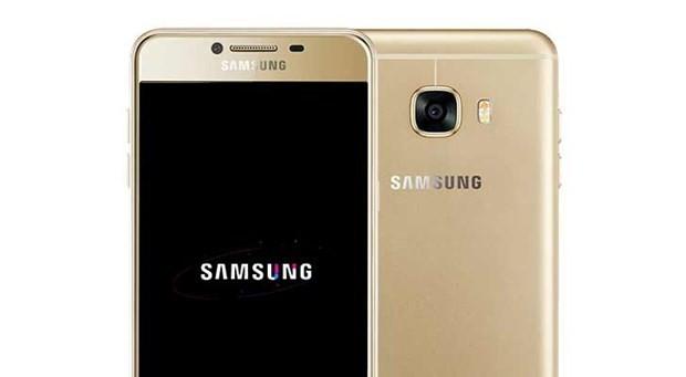 Samsung duyurdu iPhone'a rakip geliyor!